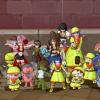 6/21 本日の討伐依頼!