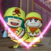 7/22 本日の討伐依頼!
